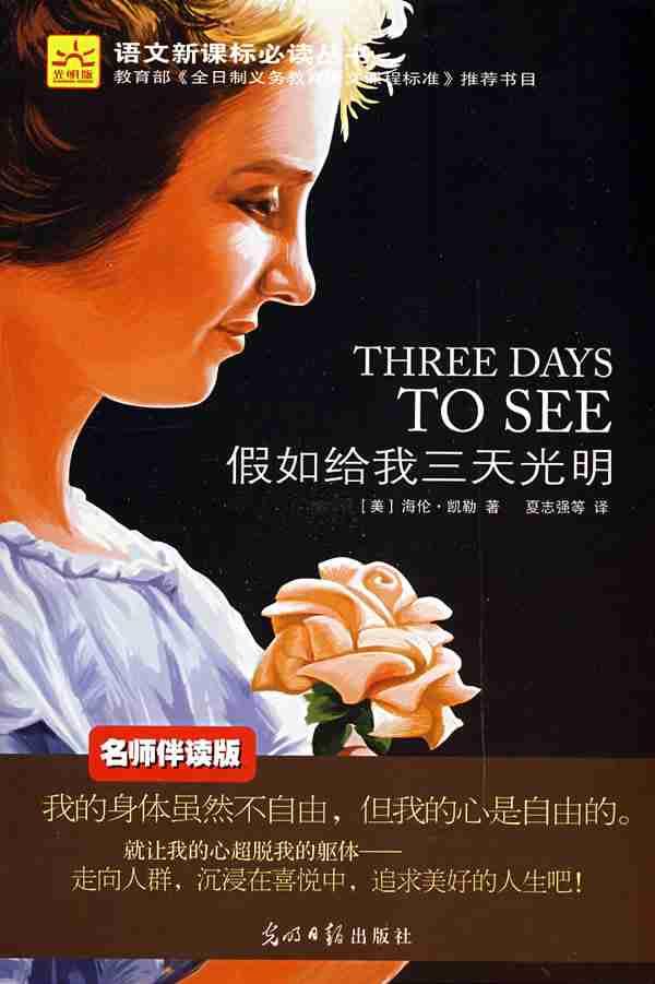 http://baike.baidu.com/view/139733.htm