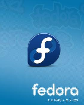 fedora_icon