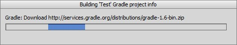android_studio_download_gradle