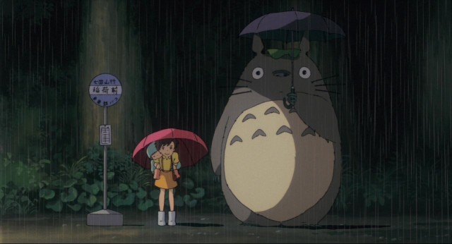 My.Neighbor.Totoro.01