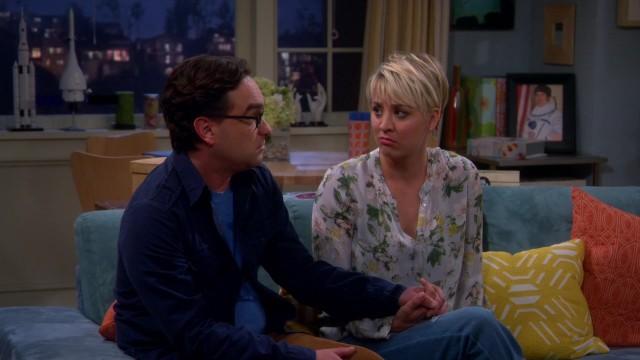 The.Big.Bang.Theory.S08E06