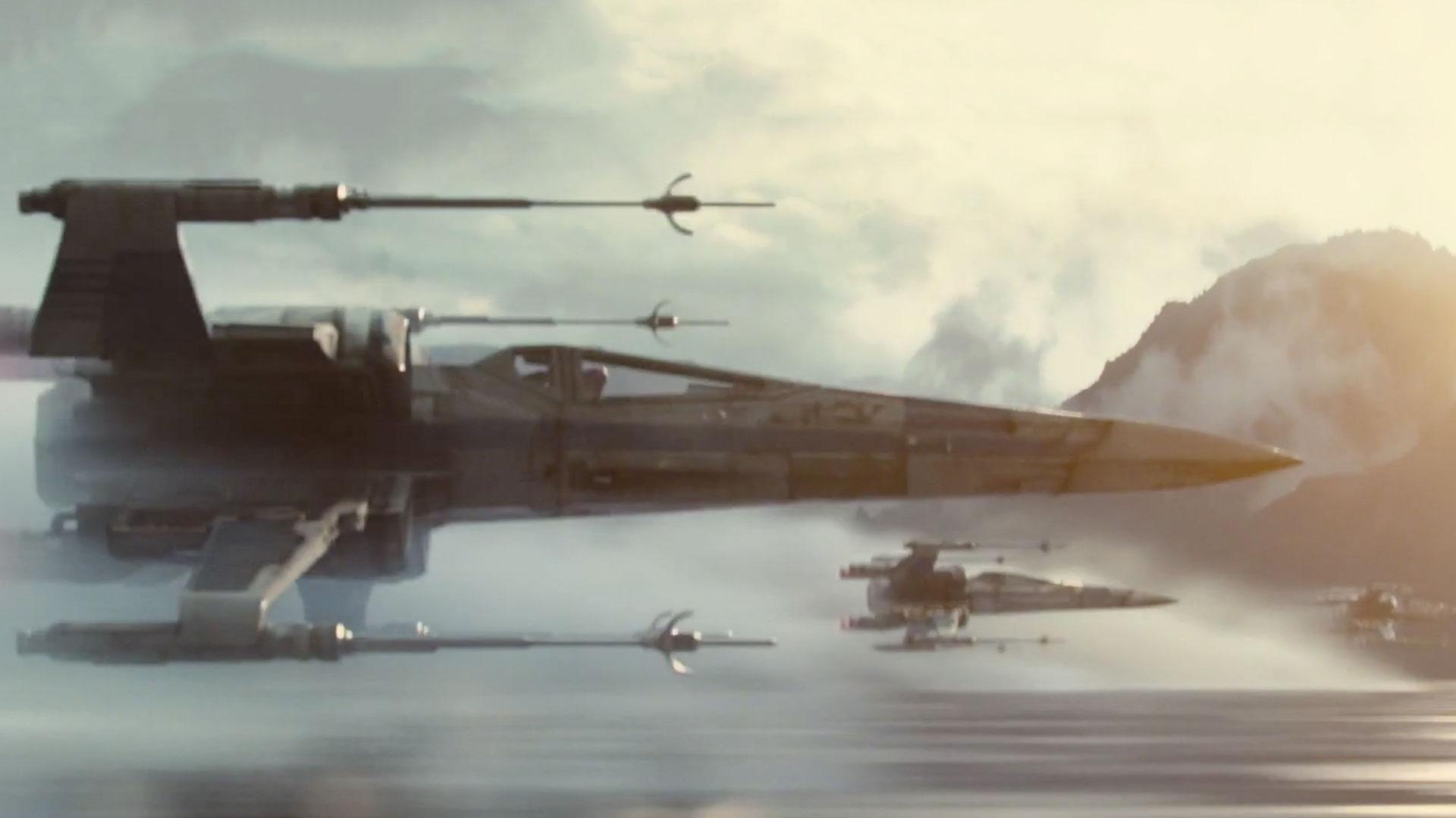 算是飞船吧